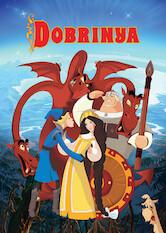 Search netflix Dobrinya