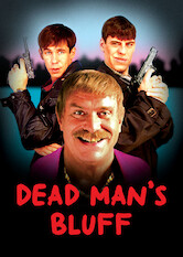 Search netflix Dead Man's Bluff